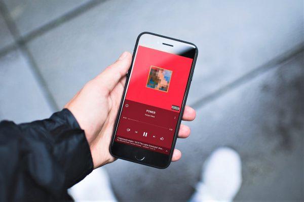 Обзор YouTube Music и YouTube Premium — зачем платить Google