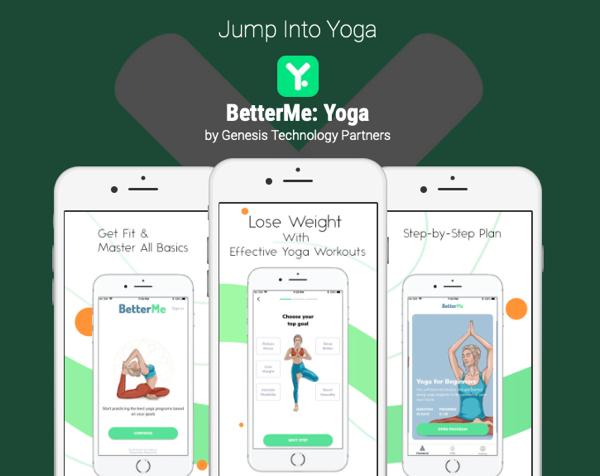 Новое в App Store 25 – 31 июля