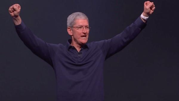 Каким будет 2019 год для Apple — предсказания аналитиков