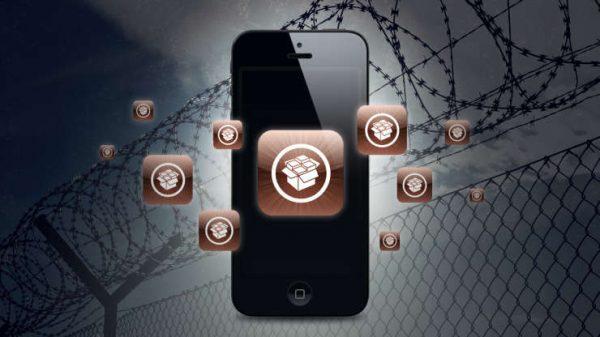 Как установить джейлбрейк на iPhone с iOS 11.3.1
