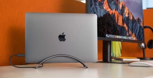 5 отличных аксессуаров и атрибутики для фанатов Apple