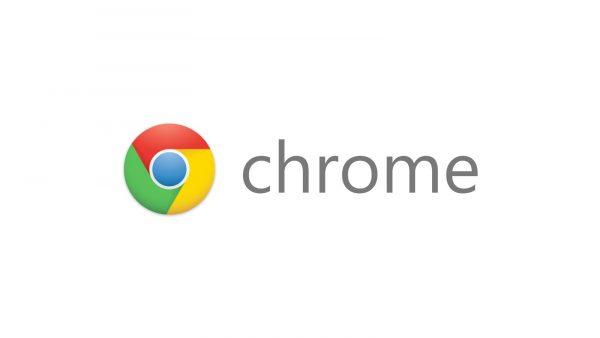 Браузер Chrome в абсолютно новом дизайне доступен для тестирования