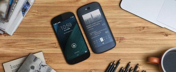 YotaPhone 3 принес колоссальные убытки владельцу бренда