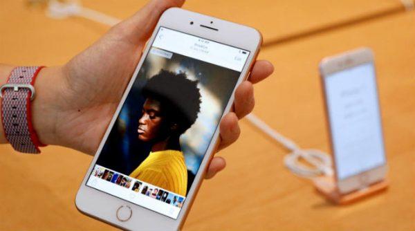 Сотрудники увольняются из Apple из-за плохих продаж iPhone