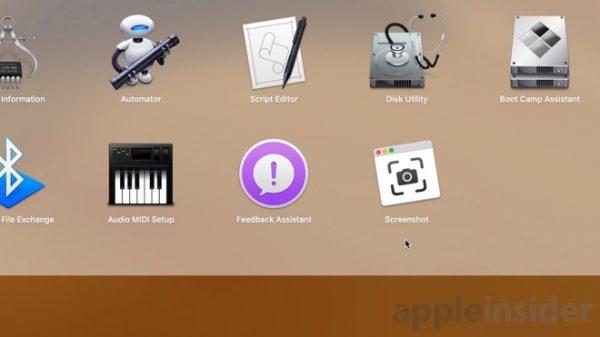Что нового в macOS Mojave beta 4: свежие динамические обои и прочее