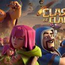 Clash of Clans не только популярная игра, но и притон для злоумышленников