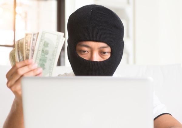 9 советов по повышению безопасности в интернете