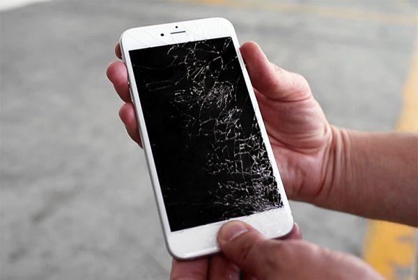 Как купить iPhone X по цене iPhone 7