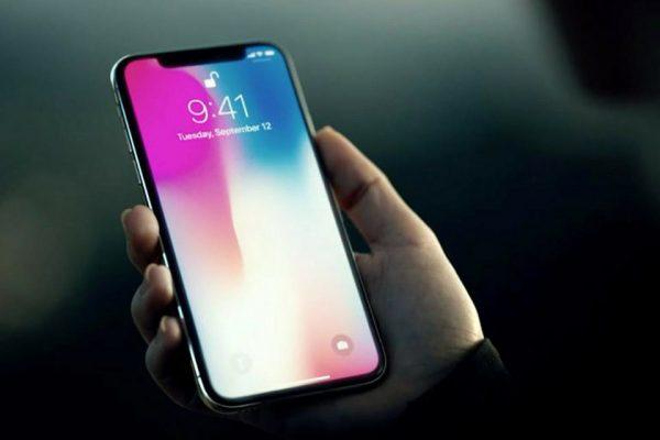 LG выпустит 20 миллионов LCD-экранов для бюджетных iPhone 2018 года