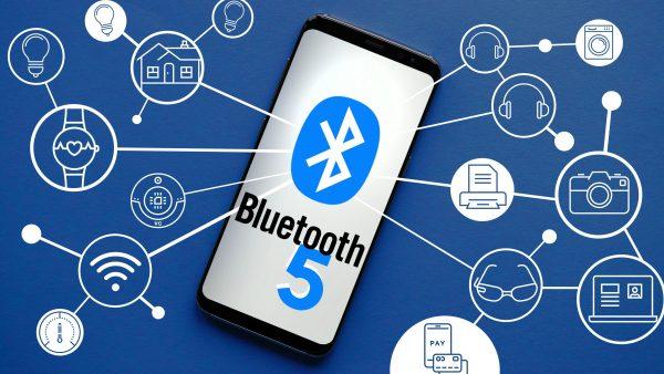 В Bluetooth обнаружена серьезная уязвимость, но Apple уже закрыла ее