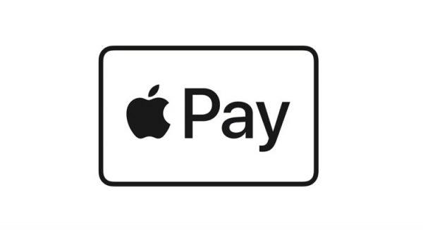 Не стоит хранить все деньги на Apple Pay. И вот почему