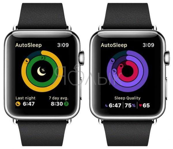 Apple Watch: покупать или нет