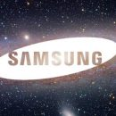Все, что известно о Samsung Galaxy S10