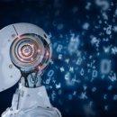 Bixby выиграл два соревнования для искусственного интеллекта