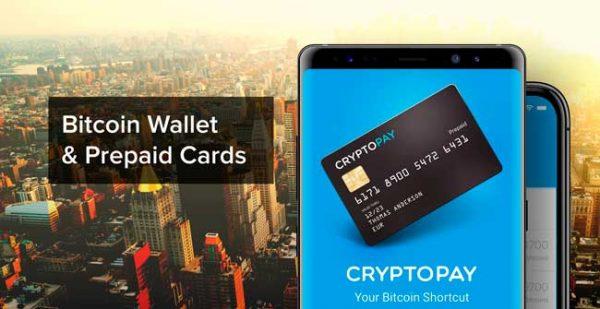 Лучшие мобильные кошельки для хранения криптовалюты