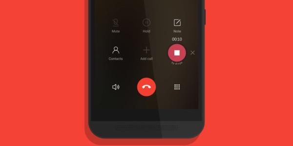 5 особенностей Android-смартфонов, в которых критически нуждается iPhone