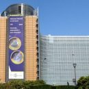 Европейская комиссия оштрафует Google на три миллиарда долларов