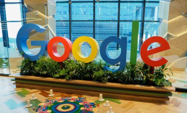 Google: Duplex создан не для конкуренции с колл-центрами
