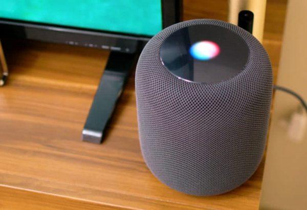Главный разработчик Siri выступит на AI Frontiers