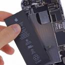 Почему вы не должны пытаться заменить батарею в iPhone самостоятельно