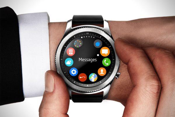 Вместе с Note 9 Samsung представит ещё одно важное устройство