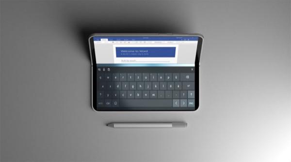 Вице-президент Microsoft подтвердил: никакого Surface Phone не будет