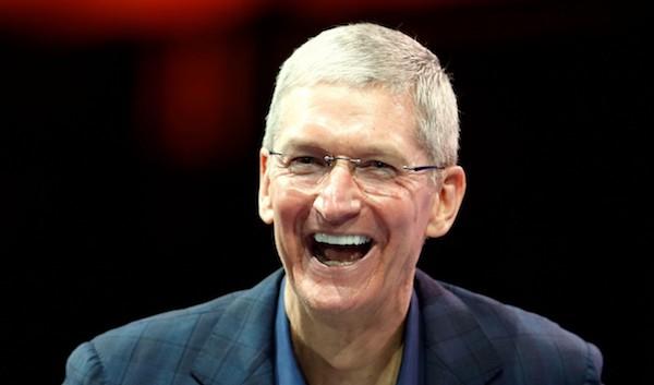 Apple придется выпускать смартфоны чаще. Невыход iPhone SE2 – ошибка