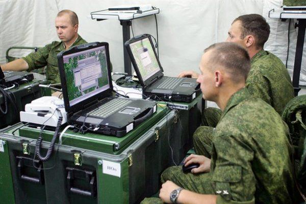 «Ростех» выпустил неубиваемый российский ноутбук стоимостью 500 тысяч рублей