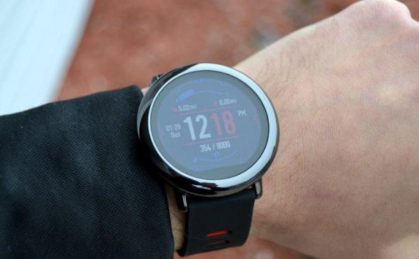 Apple Watch – дорогая безделушка. Чем их заменить?