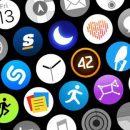 Лучшие бесплатные приложения для Apple Watch — часть 1