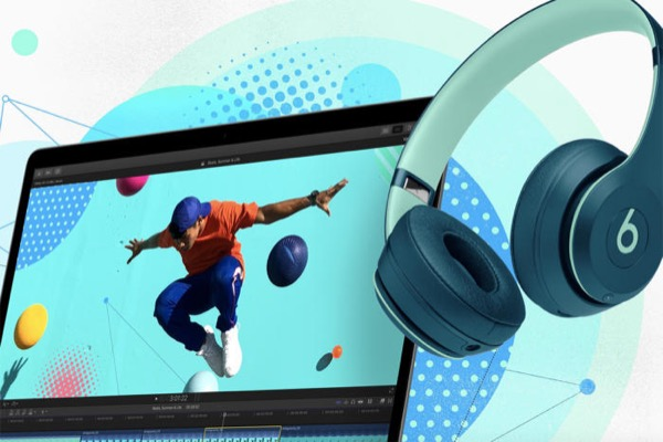 Почему сейчас самое удачное время для покупки Mac и iPad