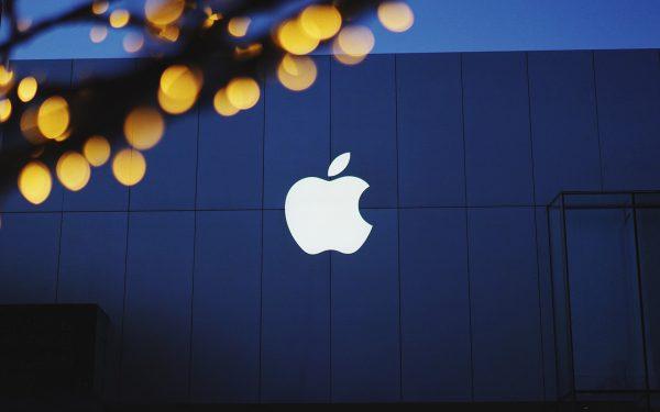 Аналитики считают, что Apple тратит мало денег на исследования и инновации