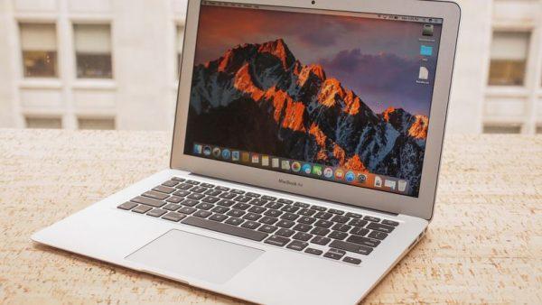 Почему Apple не выпустит бюджетный MacBook Air