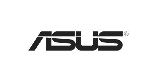 МТС – главный продавец телефонов Asus в РФ