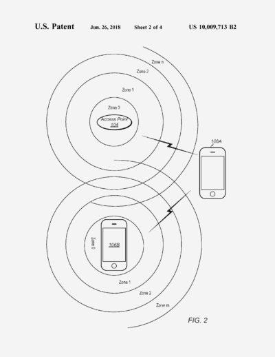 Apple заново изобрела ИК-порт: iPhone смогут обмениваться данными на расстоянии