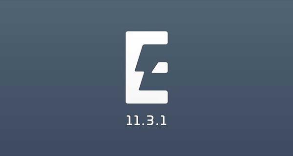 Вышла обновленная версия джейлбрейка Electra с исправлением ошибок предыдущего релиза