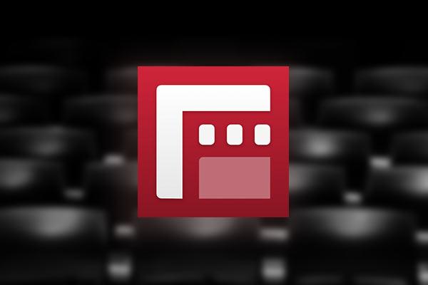 Что в моем iPhone — профессиональная видеокамера Filmic Pro