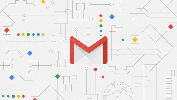 Google объяснила, зачем разработчики читают письма пользователей Gmail
