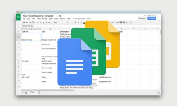 Google: Пользователи Google Docs сами виноваты, что их документы попали в поисковую выдачу