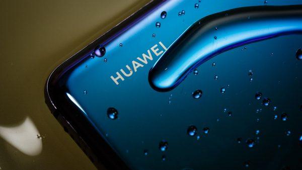 Huawei может выпустить складной смартфон раньше Samsung