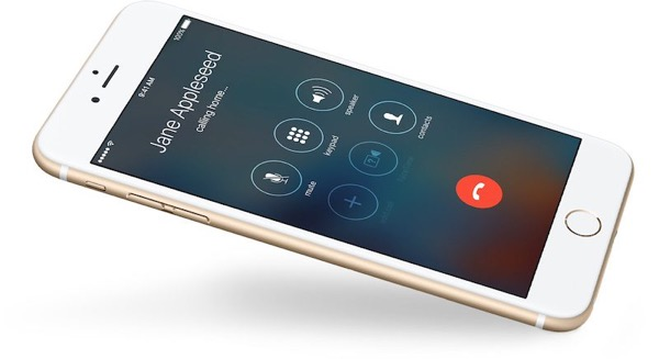 Apple отказалась от ремонта iPhone 7 со сломанными динамиками