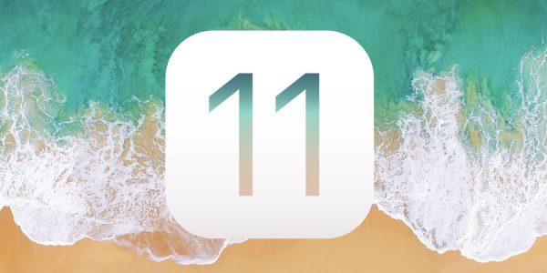Apple выпустила iOS 11.4.1, tvOS 11.4.1 и watchOS 4.3.2