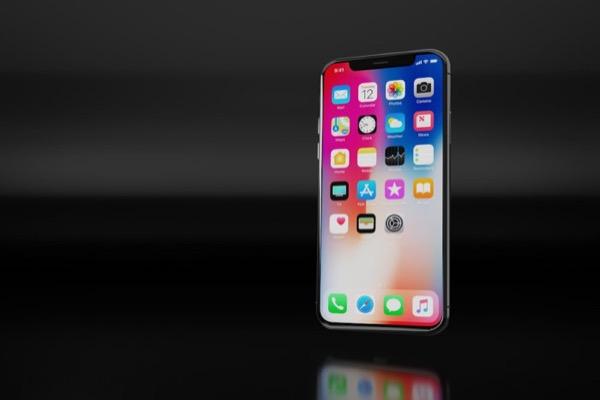 Apple пора разрешить менять приложения по умолчанию – опрос