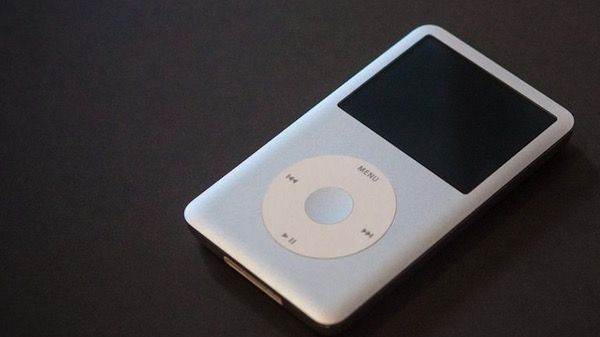 iPod Classic — все еще лучший. Зачем нужен плеер в 2018 году