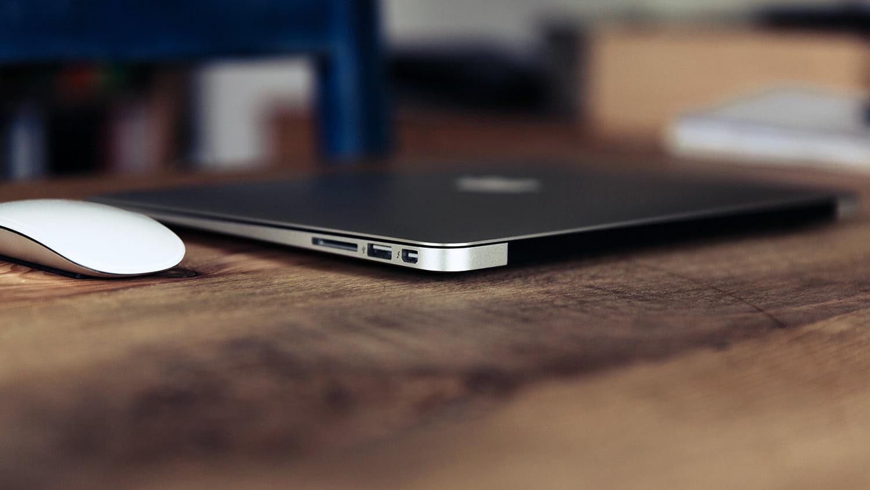 Чем Windows 10 сейчас лучше Mac