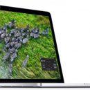 Apple передумала: MacBook Pro 2012 года – больше не устаревший