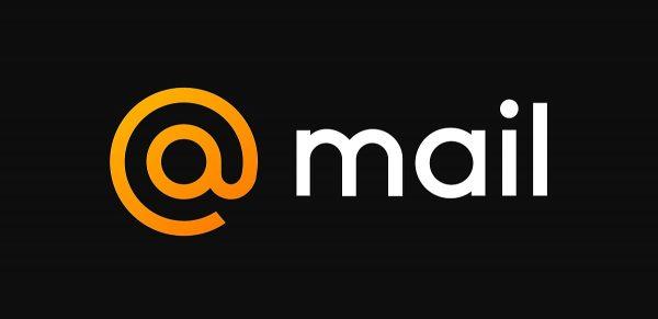 Mail.ru Group обвинили в шпионаже за пользователями Facebook