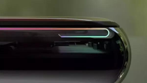 iPhone 2018 года с LCD-экраном выйдет в ноябре