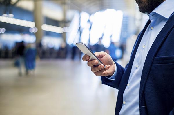 Стартап OpenPhone позволяет получить второй номер пользуясь одной SIM-картой