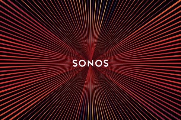 Sonos выходит на IPO